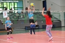 4° concentramento MINIVOLLEY e UNDER 12-215