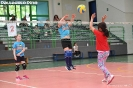 4° concentramento MINIVOLLEY e UNDER 12-216