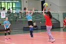 4° concentramento MINIVOLLEY e UNDER 12-217