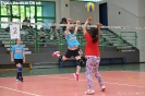 4° concentramento MINIVOLLEY e UNDER 12-218
