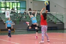 4° concentramento MINIVOLLEY e UNDER 12-219