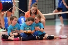4° concentramento MINIVOLLEY e UNDER 12-21