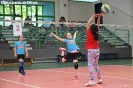 4° concentramento MINIVOLLEY e UNDER 12-220