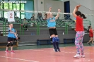 4° concentramento MINIVOLLEY e UNDER 12-225