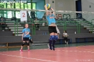 4° concentramento MINIVOLLEY e UNDER 12-226
