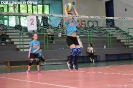 4° concentramento MINIVOLLEY e UNDER 12-227
