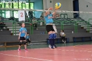 4° concentramento MINIVOLLEY e UNDER 12-228