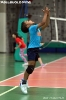 4° concentramento MINIVOLLEY e UNDER 12-22