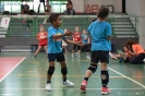 4° concentramento MINIVOLLEY e UNDER 12-230