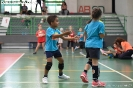 4° concentramento MINIVOLLEY e UNDER 12-231