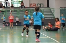 4° concentramento MINIVOLLEY e UNDER 12-232