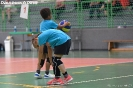 4° concentramento MINIVOLLEY e UNDER 12-233