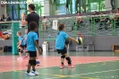 4° concentramento MINIVOLLEY e UNDER 12-234