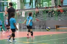 4° concentramento MINIVOLLEY e UNDER 12-236