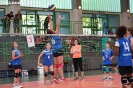 4° concentramento MINIVOLLEY e UNDER 12-241