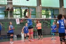 4° concentramento MINIVOLLEY e UNDER 12-242