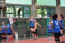 4° concentramento MINIVOLLEY e UNDER 12-243