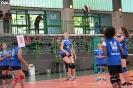 4° concentramento MINIVOLLEY e UNDER 12-244