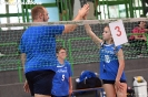 4° concentramento MINIVOLLEY e UNDER 12-245