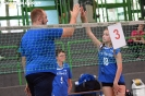 4° concentramento MINIVOLLEY e UNDER 12-246