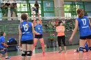 4° concentramento MINIVOLLEY e UNDER 12-247