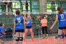 4° concentramento MINIVOLLEY e UNDER 12-248