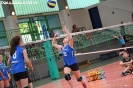 4° concentramento MINIVOLLEY e UNDER 12-249