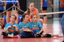 4° concentramento MINIVOLLEY e UNDER 12-24