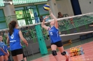 4° concentramento MINIVOLLEY e UNDER 12-250