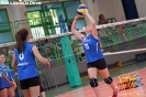 4° concentramento MINIVOLLEY e UNDER 12-251