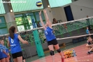 4° concentramento MINIVOLLEY e UNDER 12-252