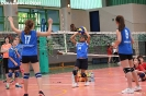 4° concentramento MINIVOLLEY e UNDER 12-254