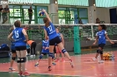 4° concentramento MINIVOLLEY e UNDER 12-255