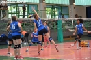 4° concentramento MINIVOLLEY e UNDER 12-256