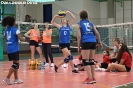 4° concentramento MINIVOLLEY e UNDER 12-257