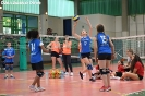 4° concentramento MINIVOLLEY e UNDER 12-258