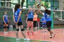4° concentramento MINIVOLLEY e UNDER 12-259