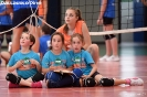 4° concentramento MINIVOLLEY e UNDER 12-25