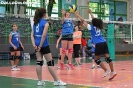 4° concentramento MINIVOLLEY e UNDER 12-260