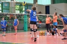 4° concentramento MINIVOLLEY e UNDER 12-262