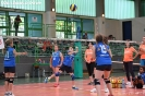 4° concentramento MINIVOLLEY e UNDER 12-263