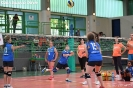 4° concentramento MINIVOLLEY e UNDER 12-264