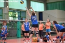 4° concentramento MINIVOLLEY e UNDER 12-265