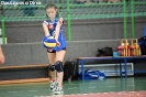 4° concentramento MINIVOLLEY e UNDER 12-27