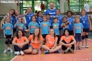 4° concentramento MINIVOLLEY e UNDER 12-2