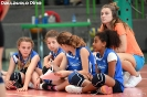 4° concentramento MINIVOLLEY e UNDER 12-30