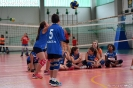 4° concentramento MINIVOLLEY e UNDER 12-32