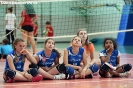 4° concentramento MINIVOLLEY e UNDER 12-33