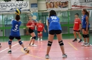 4° concentramento MINIVOLLEY e UNDER 12-34