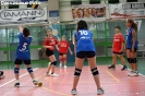 4° concentramento MINIVOLLEY e UNDER 12-35